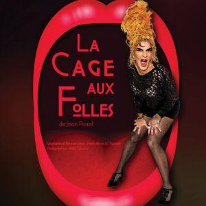 La Cage Aux Folles, De Jean Poiret