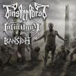 Concert Finsterforst + Infinityum + Bansidh