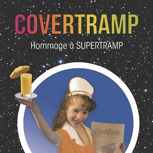 Covertramp