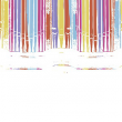 Concert Festival d'orgue - R.ANTONELLO / M.CROCI, orgue