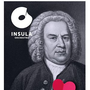 Bach, La Passion Selon Saint Jean