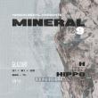 Soirée Mineral # 9  à PARIS 19 @ Glazart - Billets & Places