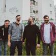 Concert TOUNDRA + RAW IN SECT à Nantes @ Le Ferrailleur - Billets & Places