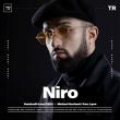 Concert NIRO à LYON @ Ninkasi Gerland / Kao - Billets & Places