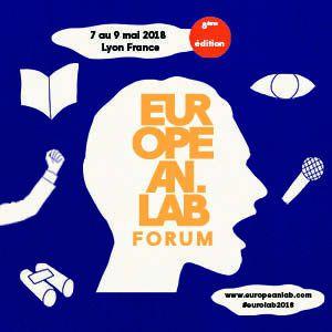 Communiquer dans l'ère post-Snowden @ Salle B3 - Université Lyon 3 - LYON