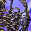 Concert [Aspects]MDC - TRACES #2 - Matalon, Rudel Rey