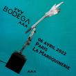 Concert BODEGA