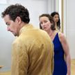 Théâtre BERENICE de Jean Racine /Les Tréteaux de France/Robin RENUCCI à VITROLLES @ THEATRE DE FONTBLANCHE - Billets & Places