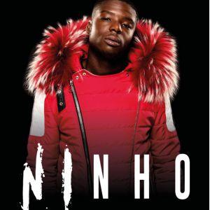 NINHO @ LE METRONUM - TOULOUSE