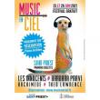 FESTIVAL MUSIC EN CIEL 2021