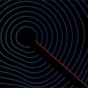 Sonar Tour : Arthur Ely + Météo Mirage + Ian Caulfield