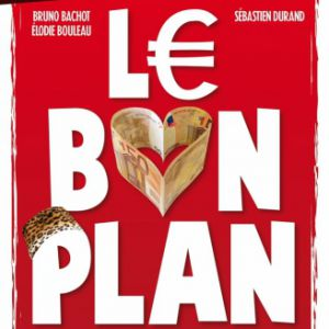 Le Bon Plan
