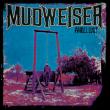 Concert Carte blanche à Alchimy: Mudweiser + Galva + Eden à Périgueux @ Le Sans Réserve - Billets & Places