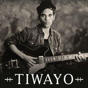 Tiwayo
