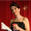 Spectacle Chantatrisse et Pianoteuse / Isabelle Desmero - Ag à Cran-Gevrier @ Théâtre Renoir - Billets & Places