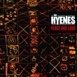 Concert THE HYÈNES + VISON à PARIS @ A SUPPRIMER - Billets & Places