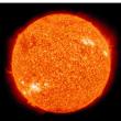 Atelier Notre étoile le Soleil