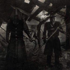 Aoratos + Akhlys + The Ominous Circle