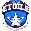 Match PB86 / Charleville-Mézières à POITIERS @ Salle Jean-Pierre GARNIER  - Billets & Places