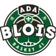 Match PB/ADA BLOIS