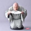 Concert RAKUGO -Conte japonais humoristique à BELFORT @ LA POUDRIERE - Billets & Places