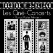 Spectacle Ciné Concert