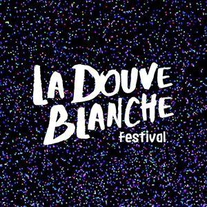 La Douve Blanche 2018 @ Château d'Egreville - ÉGREVILLE