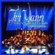 Concert CD TRI YANN ET L'ONPL à NANTES - Billets & Places