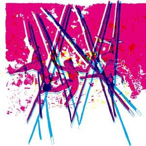 (DIS)-CORDES 17/18 @ GRANDE SALLE - IVRY SUR SEINE