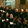Festival Romances et ballades : À la lumière de Bach, de Mendelssohn à Sch