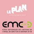 CONCERTS EMC à Ris Orangis @ Le Plan Grande Salle - Billets & Places