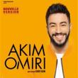 Spectacle AKIM OMIRI