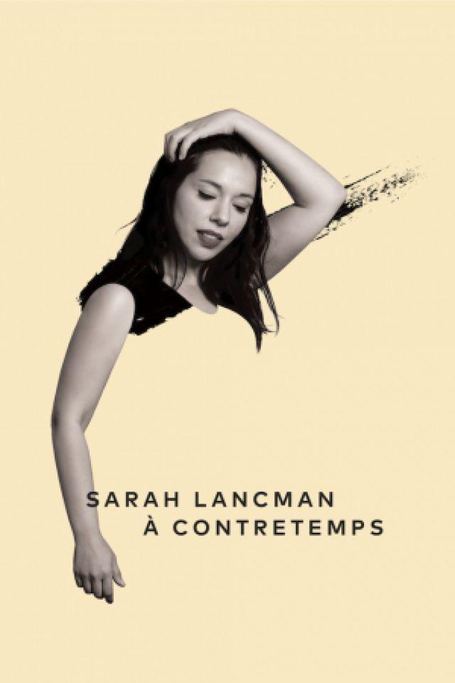 GIOVANNI MIRABASSI TRIO INVITE SARAH LANCMAN @ LE PAN PIPER - PARIS