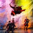 Spectacle Ballet de Georgie  à YERRES @ CEC de Yerres - Billets & Places