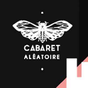PASS OXIA- MONIKA KRUSE + RECONDITE - ROLAND APPEL  @ Cabaret Aléatoire - Marseille