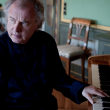 Concert RECITAL BY ANDRÁS SCHIFF – 13 SEPTEMBER 2018, 8:30 P.M. à PARIS @ Fondation Louis Vuitton - Billets & Places