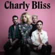 Concert Charly Bliss à PARIS @ La Boule Noire - Billets & Places
