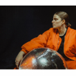Concert CLAIRE FARAVARJOO à TROYES @ THEATRE DE  LA MADELEINE - Billets & Places
