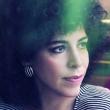 Spectacle MACHA GHARIBIAN TRIO - Jazz