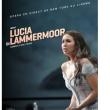 LUCIA DI LAMMERMOOR - Le Relais - Opéra