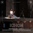 Concert ICHON - POUR DE VRAI TOUR à LYON @ Le Sucre  - Billets & Places