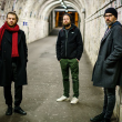 Concert Colin Vallon Trio à ERSTEIN @ Auditorium Musée Wurth - Billets & Places