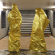 Concert BAL ELECTRO AVEC TURFU à ILLKIRCH GRAFFENSTADEN @ Magic Mirrors - Billets & Places