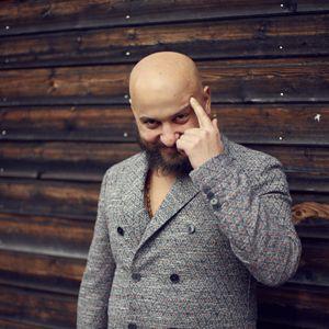 Bachar Mar-Khalife + Faraj Suleiman