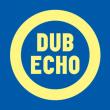 Soirée DUB ECHO #21