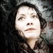 Concert GARDEN TRIO / DENIS PÉAN / MOOD à Paris @ Les Trois Baudets - Billets & Places
