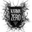 Concert Karma Zero + War Inside + Time For Energy à Nantes @ Le Ferrailleur - Billets & Places