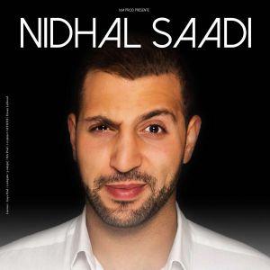 Nidhal Saadi - Diplomatiquement Incorrect