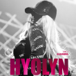 Concert Hyolyn à Paris @ Alhambra - Billets & Places