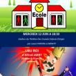Théâtre L'école des petits Bonhommes / Ubu Roi
